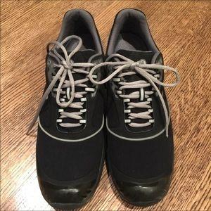 MBT Walking Sneakers.